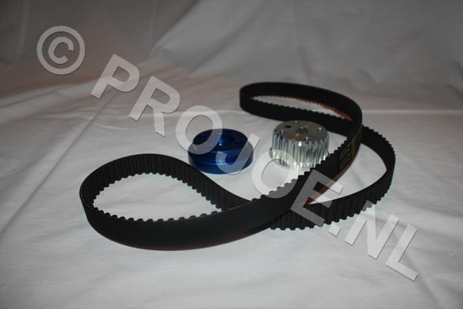22mm camshaft timing belt kit