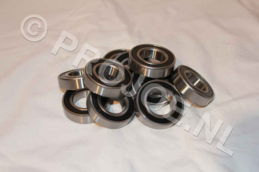 Lancia Delta Integrale balance shaft bearing