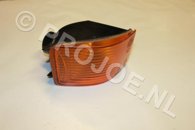 Lancia Delta Integrale Evo original indicator light