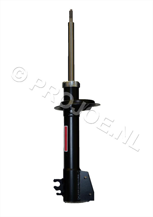 Lancia Delta Integrale 8V-16V shock absorber
