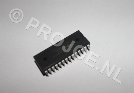 NEW! 240Hp eprom