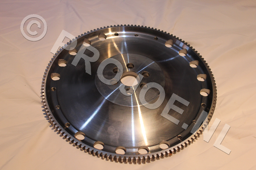 Race lightweight Flywheel