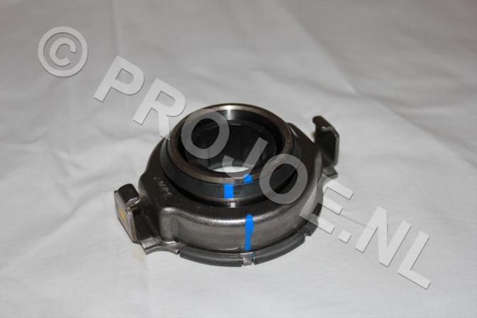 clutch release bearing 16V-Evo