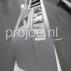 Lancia Delta Integrale Evo front bumper original spec Lancia