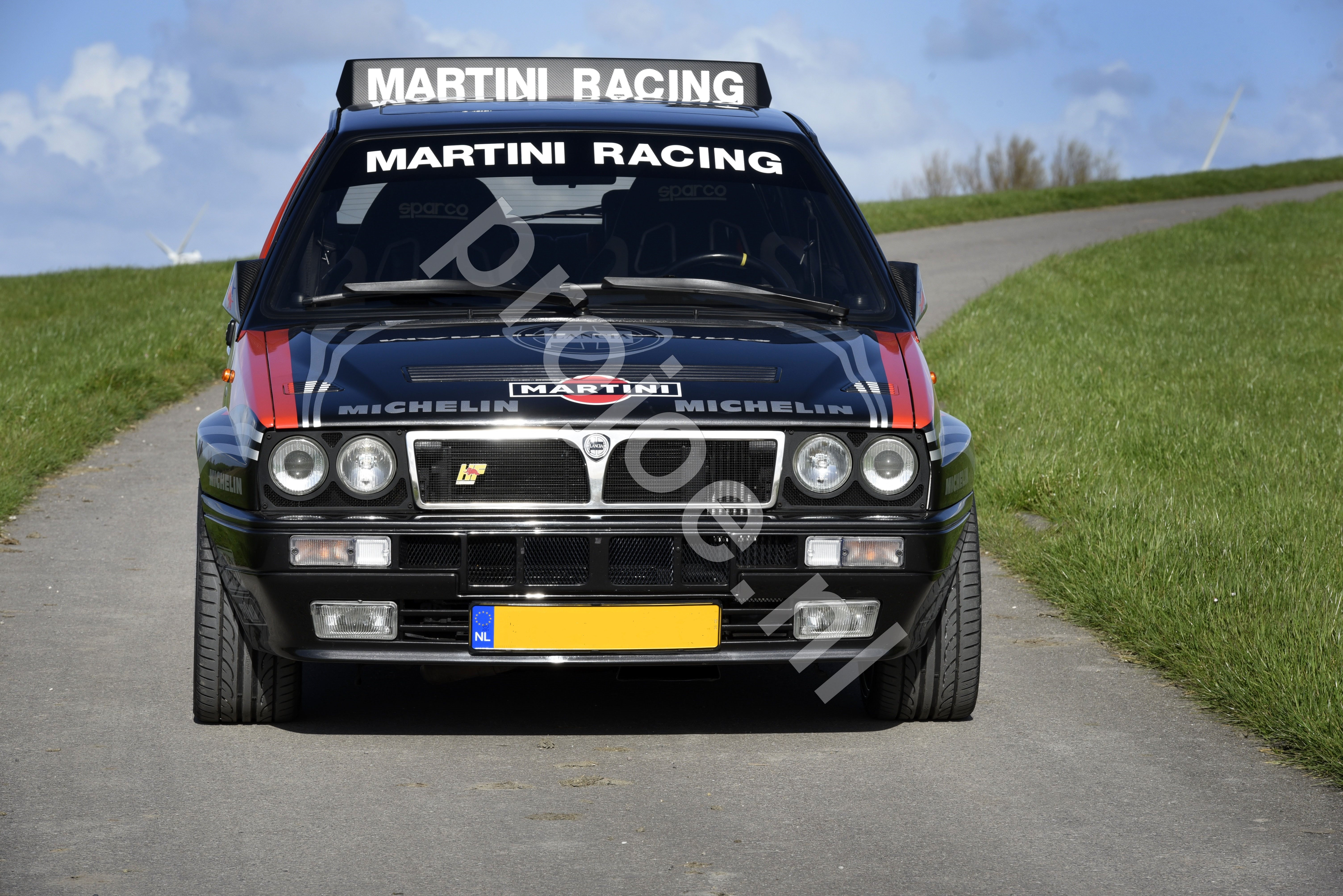 Martini Cars For Sale