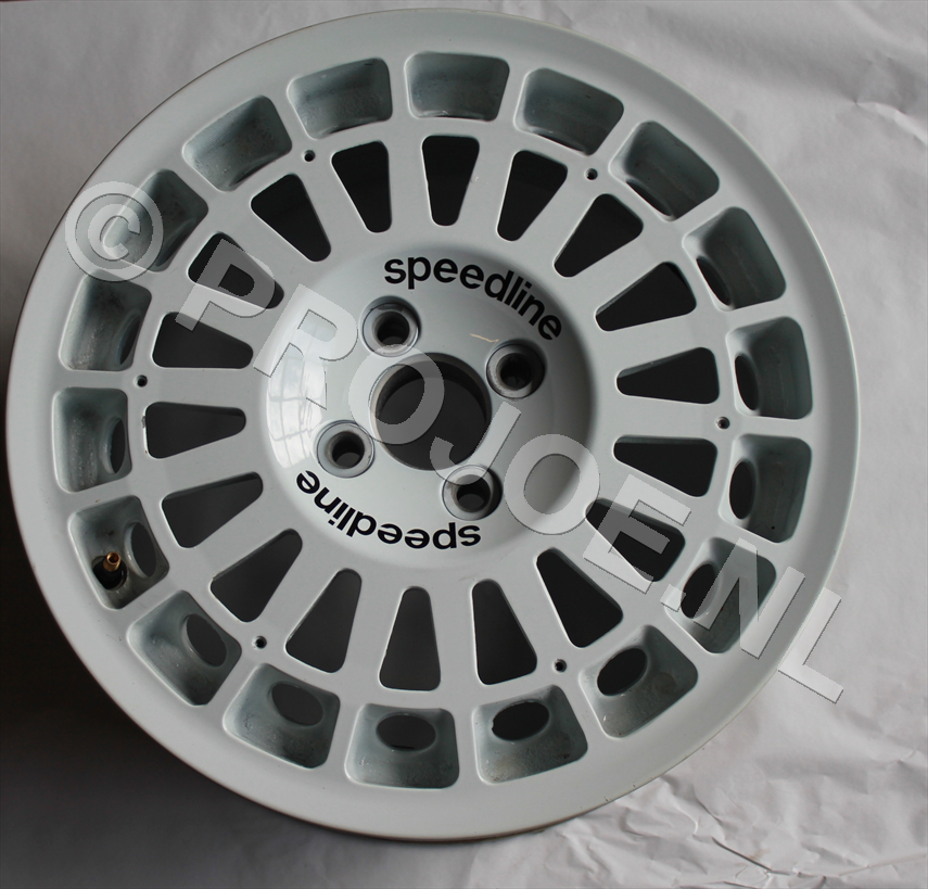 "16"" Magnesium GrA Wheels SOLD!"