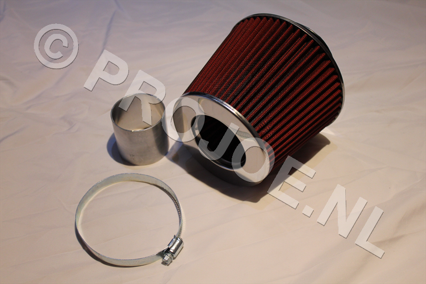 Airfilter set
