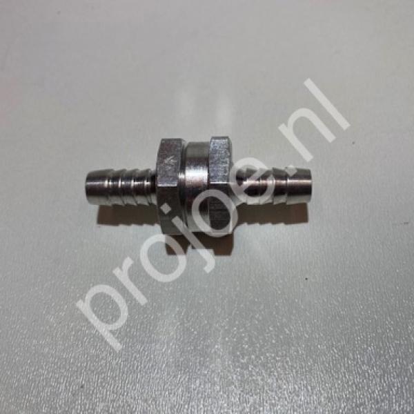 Lancia Delta Integrale engine vapor- breather valve – 7589477