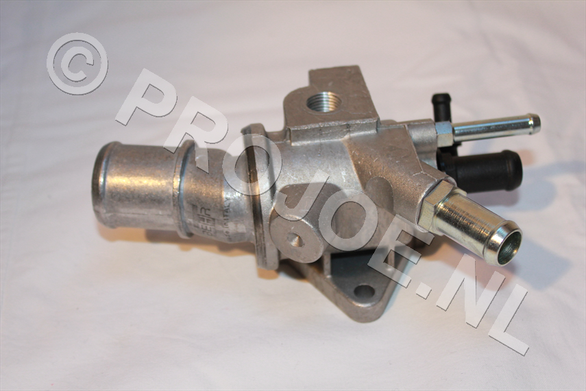 Lancia Delta Integrale thermostat