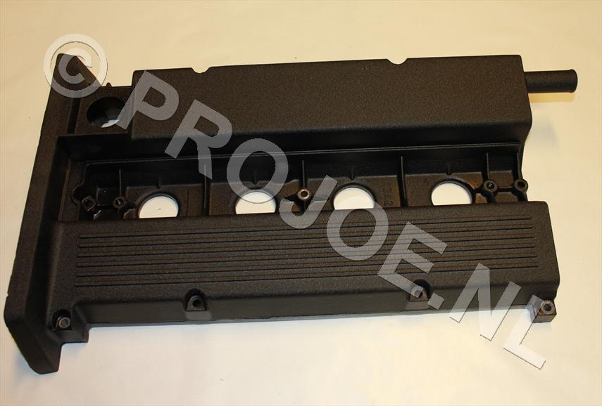 Lancia Delta Integrale 16V and Evo cam cover