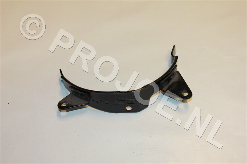 Lancia Delta Integrale engine belt cover