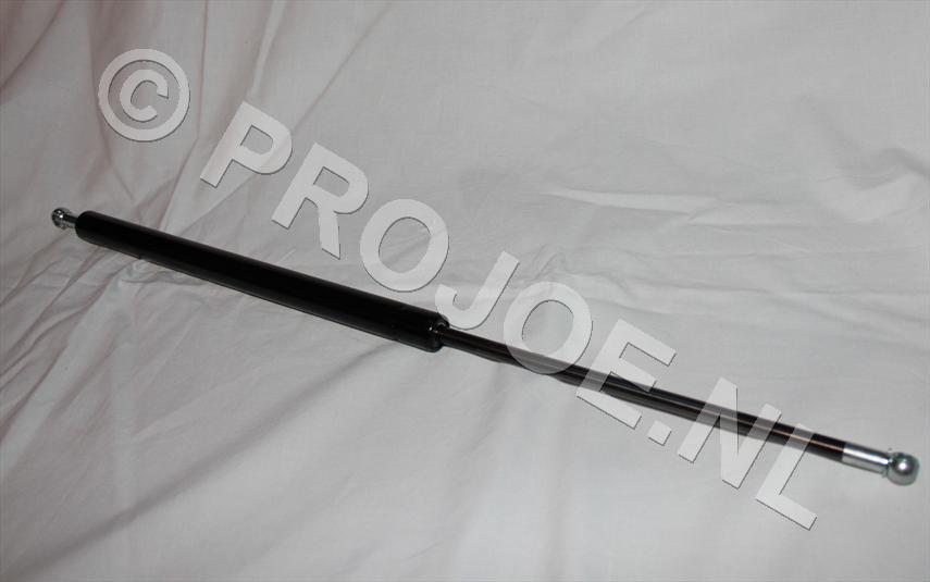 Lancia Delta Integrale tailgate strut