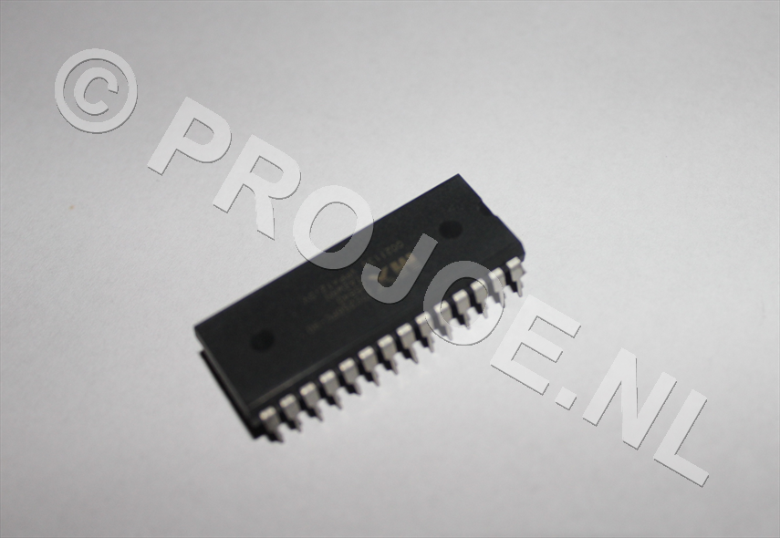 NEW! 330Hp Eprom