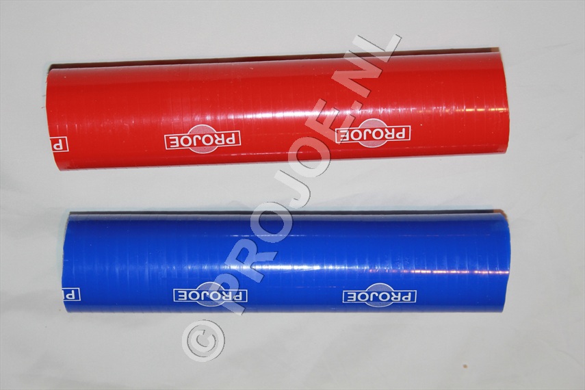 silicone engine water cooling hose 8V