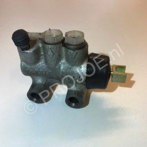 Lancia Delta Integrale EVO and 16V brake compensator   82455793