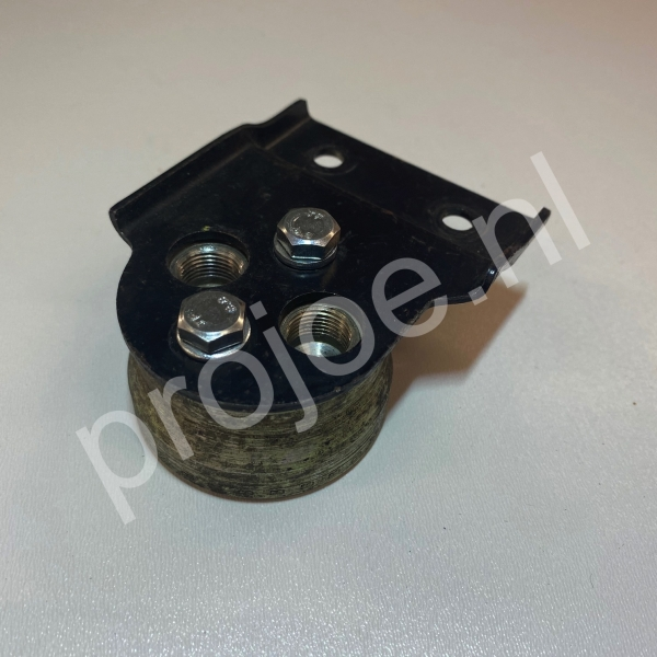 Lancia Delta Integrale EVO clutch damper – 60556925
