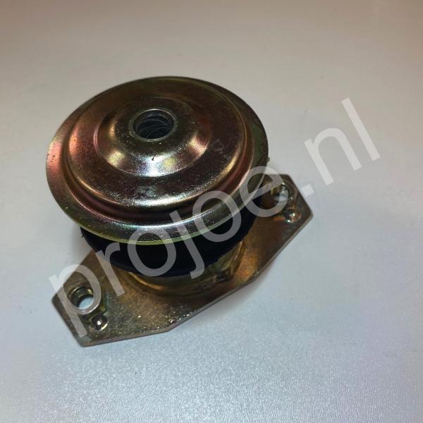 Lancia Delta Integrale engine mount – 82414823