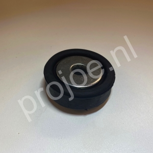 Lancia Delta Integrale rear diff bushing – 82424667
