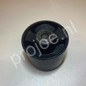 Lancia Delta Integrale upper gearbox mount – 82415269