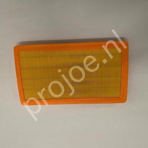 Lancia Delta Integrale air filter 5983859
