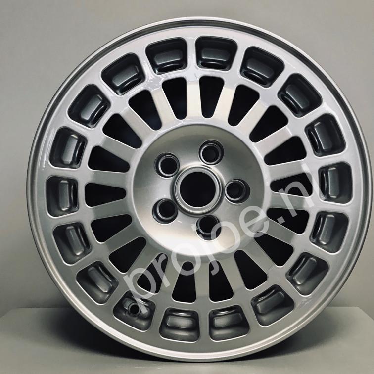 lancia delta integrale speedline model wheel 16″ x 7,5    projoe
