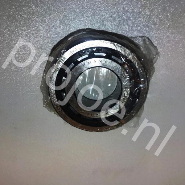 Lancia Delta integrale primary shaft bearing – 46403722 – 7565536