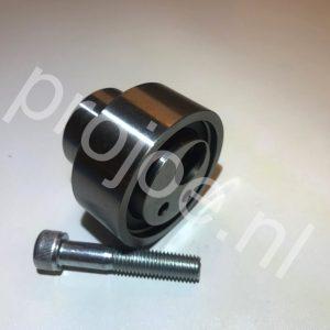 Lancia Delta Integrale 8V timing belt tension bearing