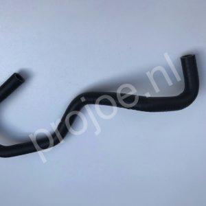 Lancia Delta Integrale Evo 2  power steering hose 95520334