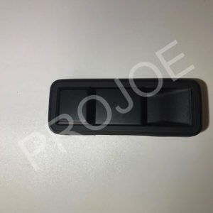Lancia Delta Integrale door handle