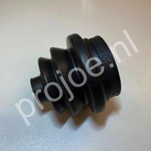 Lancia Delta Integrale inner CV boot – 82282140