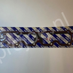 Lancia Delta Integrale 8V   cam box gasket – 5891201