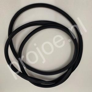 Lancia delta Integrale  front windscreen rubber seal  82447222
