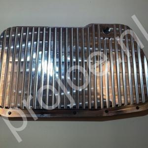 Lancia Delta Integrale 16V oil sump