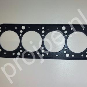 Lancia Delta Integrale 16V head gasket – STD – 7709257