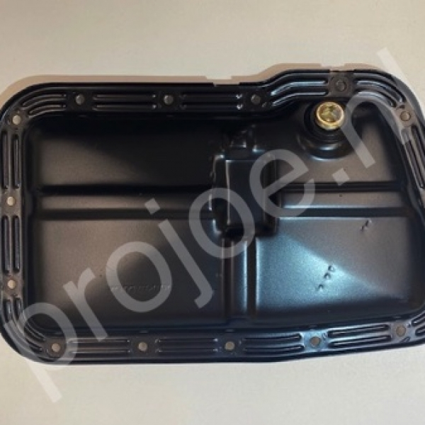 Lancia Delta Integrale oil sump – oil pan – cover – 7609228