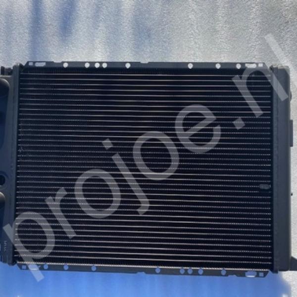 Lancia Delta Integrale original radiator – 82442766 – 82416330