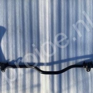 Lancia Delta Integrale Evo front anti roll bar -torsion bar – 82474847