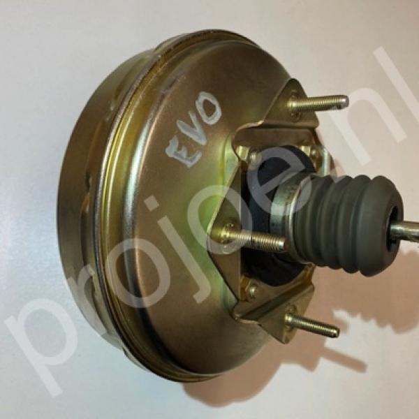 Lancia delta Integrale EVO brake booster – 82466903