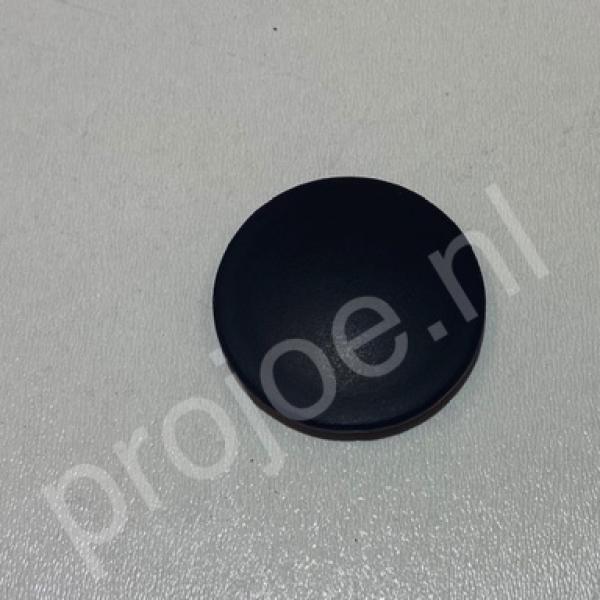 Lancia Delta Integrale Evo top mount plastic plug – cover – 82386130
