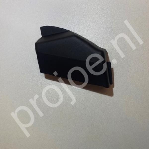 Lancia Delta Integrale heater resistor cover – 82359614