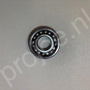 Lancia Delta Integrale balance shaft bearing – 7533697