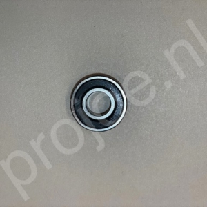 Air condition belt tension bearing – 7781229