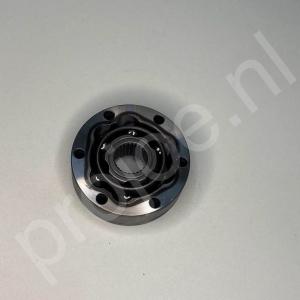 Lancia Delta Integrale inner C.V. joint  – 46307103
