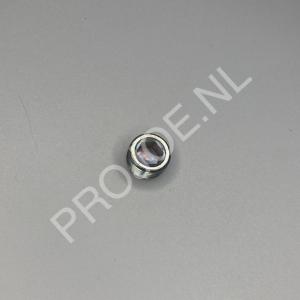 Lancia Delta Integrale oil sump plug – 7734022